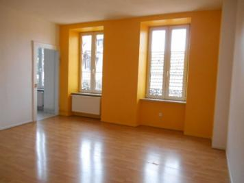 Appartement Barr • <span class='offer-area-number'>55</span> m² environ • <span class='offer-rooms-number'>2</span> pièces