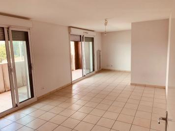 Vente appartement Begles • <span class='offer-area-number'>82</span> m² environ • <span class='offer-rooms-number'>4</span> pièces