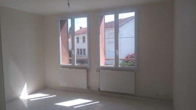 Location appartement Chaumont • <span class='offer-area-number'>49</span> m² environ • <span class='offer-rooms-number'>3</span> pièces