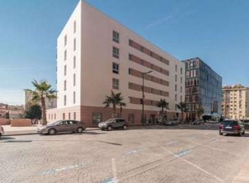 Appartement Perpignan &bull; <span class='offer-area-number'>20</span> m² environ &bull; <span class='offer-rooms-number'>1</span> pièce