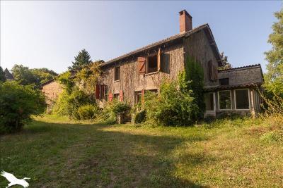 Vente maison Sousceyrac • <span class='offer-area-number'>243</span> m² environ • <span class='offer-rooms-number'>8</span> pièces