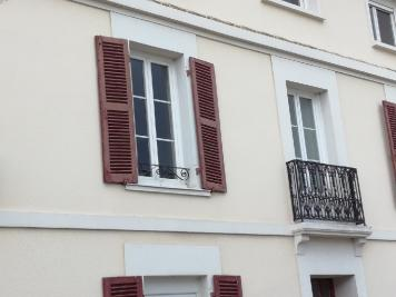 Vente appartement Chateaubriant • <span class='offer-area-number'>38</span> m² environ • <span class='offer-rooms-number'>2</span> pièces