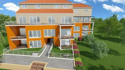 Vente maison Varennes les Macon • <span class='offer-area-number'>1 300</span> m² environ • <span class='offer-rooms-number'>40</span> pièces