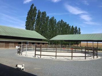 Vente ferme Croisilles • <span class='offer-area-number'>200</span> m² environ • <span class='offer-rooms-number'>9</span> pièces