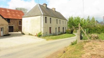 Vente maison Cametours • <span class='offer-area-number'>132</span> m² environ • <span class='offer-rooms-number'>3</span> pièces
