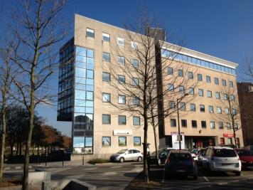 Location bureau Valenciennes • <span class='offer-area-number'>251</span> m² environ