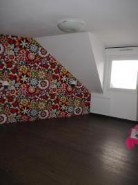 Appartement Vannes • <span class='offer-area-number'>62</span> m² environ • <span class='offer-rooms-number'>3</span> pièces