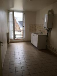 Location appartement Bonneval • <span class='offer-area-number'>56</span> m² environ • <span class='offer-rooms-number'>2</span> pièces