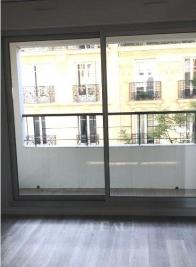 Location appartement Paris 16 • <span class='offer-area-number'>58</span> m² environ • <span class='offer-rooms-number'>2</span> pièces