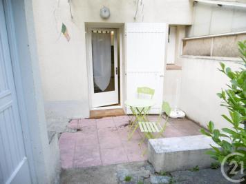 Achat appartement Amelie les Bains Palalda • <span class='offer-area-number'>17</span> m² environ • <span class='offer-rooms-number'>1</span> pièce