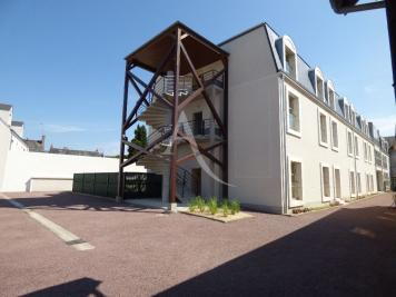 Vente appartement Neuville aux Bois • <span class='offer-area-number'>55</span> m² environ • <span class='offer-rooms-number'>3</span> pièces