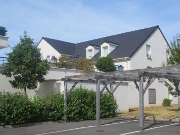Vente appartement Moissy Cramayel • <span class='offer-area-number'>70</span> m² environ • <span class='offer-rooms-number'>4</span> pièces