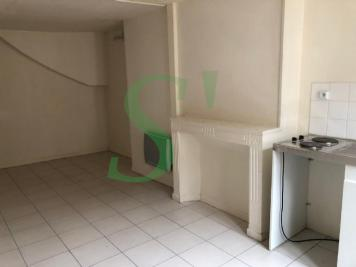 Vente appartement Magny en Vexin • <span class='offer-area-number'>35</span> m² environ • <span class='offer-rooms-number'>2</span> pièces
