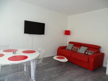 Vente appartement Le Lavandou • <span class='offer-area-number'>22</span> m² environ • <span class='offer-rooms-number'>1</span> pièce