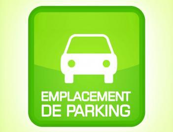 Vente parking Metz