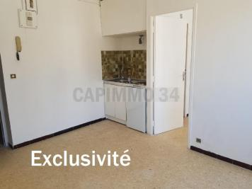 Appartement Montpellier &bull; <span class='offer-area-number'>63</span> m² environ &bull; <span class='offer-rooms-number'>4</span> pièces