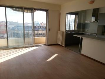 Vente appartement Perpignan • <span class='offer-area-number'>38</span> m² environ • <span class='offer-rooms-number'>1</span> pièce