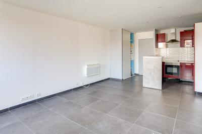 Achat appartement Roubaix • <span class='offer-area-number'>45</span> m² environ • <span class='offer-rooms-number'>2</span> pièces