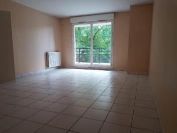 Location appartement Gaillon • <span class='offer-area-number'>78</span> m² environ • <span class='offer-rooms-number'>3</span> pièces