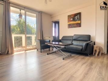 Appartement Marseille 14 • <span class='offer-area-number'>68</span> m² environ • <span class='offer-rooms-number'>4</span> pièces