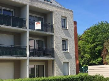 Vente appartement Orchies • <span class='offer-area-number'>45</span> m² environ • <span class='offer-rooms-number'>2</span> pièces