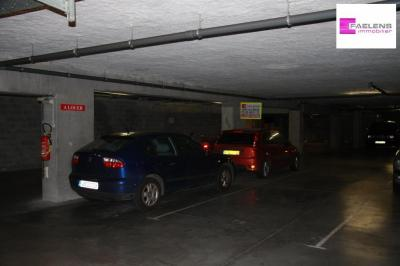 Location parking Lille • <span class='offer-rooms-number'>1</span> pièce
