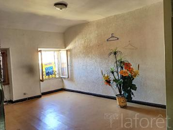 Vente appartement Prades • <span class='offer-area-number'>50</span> m² environ • <span class='offer-rooms-number'>3</span> pièces