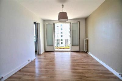 Vente appartement Tours • <span class='offer-area-number'>45</span> m² environ • <span class='offer-rooms-number'>2</span> pièces