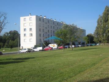 Appartement Villenave d Ornon • <span class='offer-area-number'>65</span> m² environ • <span class='offer-rooms-number'>4</span> pièces