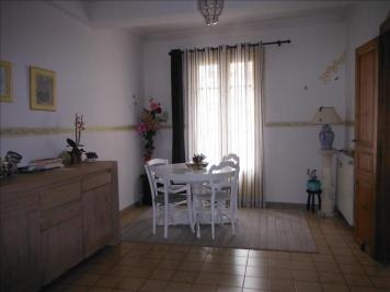 Appartement Clermont l Herault • <span class='offer-area-number'>85</span> m² environ • <span class='offer-rooms-number'>3</span> pièces