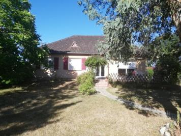 Achat maison Arnage • <span class='offer-rooms-number'>6</span> pièces