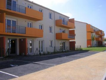 Location appartement Parthenay • <span class='offer-area-number'>87</span> m² environ • <span class='offer-rooms-number'>4</span> pièces