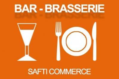 Vente commerce Vitre • <span class='offer-area-number'>250</span> m² environ • <span class='offer-rooms-number'>2</span> pièces