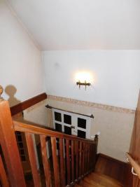 Achat maison Orleans • <span class='offer-area-number'>115</span> m² environ • <span class='offer-rooms-number'>5</span> pièces