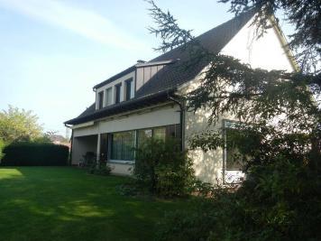 Villa Wintzenheim • <span class='offer-area-number'>300</span> m² environ • <span class='offer-rooms-number'>7</span> pièces