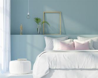 Vente maison Octeville sur Mer • <span class='offer-area-number'>70</span> m² environ • <span class='offer-rooms-number'>3</span> pièces