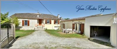 Vente maison Montcuq • <span class='offer-area-number'>175</span> m² environ • <span class='offer-rooms-number'>8</span> pièces