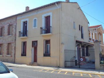 Vente maison Baho • <span class='offer-area-number'>160</span> m² environ • <span class='offer-rooms-number'>6</span> pièces