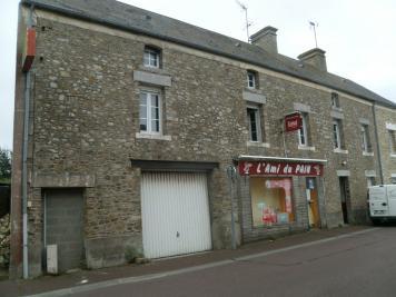 Vente maison Pirou • <span class='offer-area-number'>220</span> m² environ • <span class='offer-rooms-number'>8</span> pièces