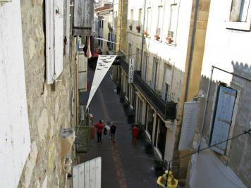 Vente appartement Narbonne • <span class='offer-area-number'>79</span> m² environ • <span class='offer-rooms-number'>3</span> pièces