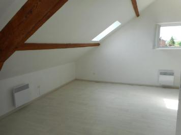 Location appartement Bapaume • <span class='offer-area-number'>20</span> m² environ • <span class='offer-rooms-number'>1</span> pièce