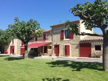 Achat maison Carcassonne • <span class='offer-area-number'>260</span> m² environ • <span class='offer-rooms-number'>7</span> pièces