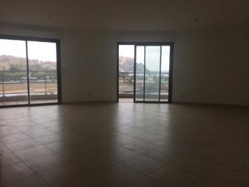 Vente appartement Calvi • <span class='offer-area-number'>105</span> m² environ • <span class='offer-rooms-number'>4</span> pièces