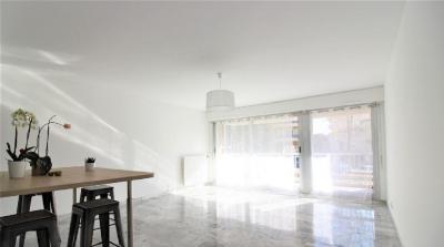 Appartement Cannes • <span class='offer-area-number'>78</span> m² environ • <span class='offer-rooms-number'>3</span> pièces