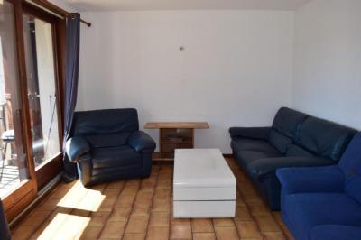 Vente maison St Julien en Genevois • <span class='offer-area-number'>150</span> m² environ • <span class='offer-rooms-number'>5</span> pièces