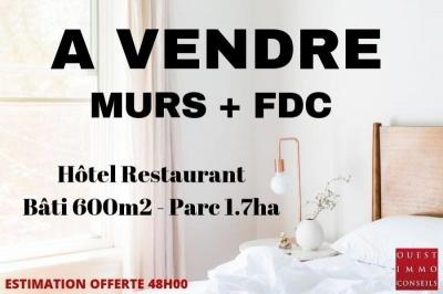 Vente commerce Lyon 05 • <span class='offer-area-number'>600</span> m² environ