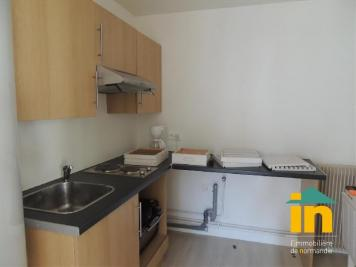 Vente appartement Verneuil sur Avre • <span class='offer-area-number'>25</span> m² environ • <span class='offer-rooms-number'>1</span> pièce