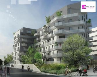 Vente appartement Lille • <span class='offer-area-number'>64</span> m² environ • <span class='offer-rooms-number'>3</span> pièces