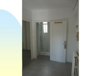 Location appartement Roche la Moliere • <span class='offer-area-number'>30</span> m² environ • <span class='offer-rooms-number'>2</span> pièces