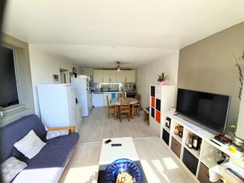Achat appartement Gruissan • <span class='offer-area-number'>51</span> m² environ • <span class='offer-rooms-number'>4</span> pièces